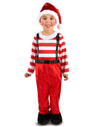 Infant Robin Costume Baby Toddler Boy Group Costumes Cheap Halloween Costumes