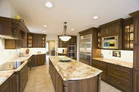 eco kitchen cabinets long island cabinets full size of kitchen long island kitchen