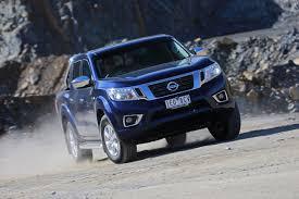 nissan pathfinder diesel 2015 gallery of nissan navara 30 turbo