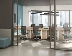 Logiflex Reception Desk Howard Bases Logiflex