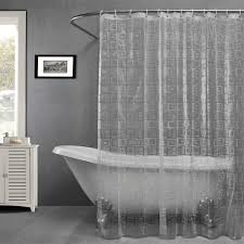 compare prices on eva plastic shower curtains online shopping buy