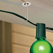 22 best lighting hangers images on hangers