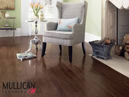 9 best hardwood floors images on hardwood floors