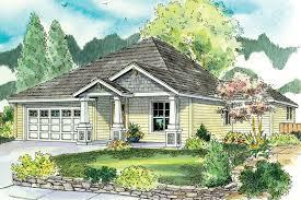 Home Decor Blogs 2014 Ranch Style House Wikipedia The Free Encyclopedia Loversiq