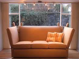 Best Sofas Sectionals Loveseats Images On Pinterest - Home sofa design
