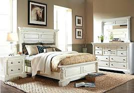 White Distressed Bedroom Furniture White Distressed Bedroom Remodelling Your Home Design With