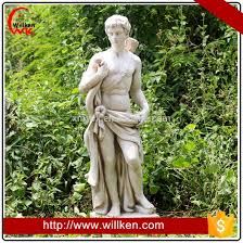 statues for sale cheap price size garden decoration statues for sale
