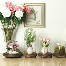 home decor view glass decorations for home inspirational home