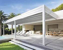 fabric panels for sliding glass doors gibus med room fabric retractable roof ability to add led