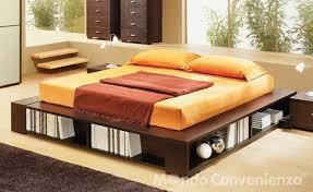 letto a baldacchino mondo convenienza come scegliere il letto contenitore