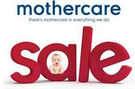 black friday deals on car seats mothercare u0027s black friday 2016 deals include 50 off pushchairs