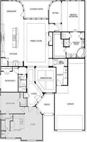 Next Gen Homes Floor Plans Next Gen Genesis The Home Within A Home Main Home 3 Bed 3 Bath