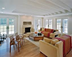 beautiful flooring design for home contemporary decorating