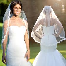wedding veils for sale wedding veil with comb the wedding store usa