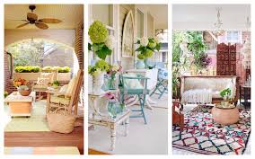 porch design ideas openness and intimacy in style