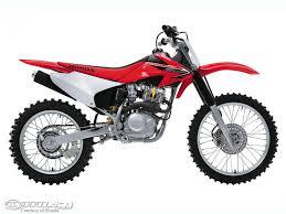 2008 honda crf70f moto zombdrive com