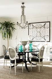 Make Dining Room Table 5 Ways To Make Your Dining Room Look More Expensive The