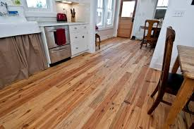 southern yellow pine t g flooring rustic salt lake city by