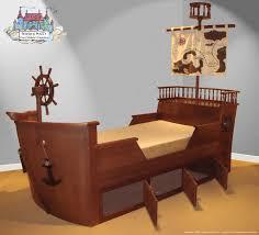 Bedroom Furniture For Boys Bedroom Furniture Cool Boy Beds Toddler Boat Bed Unique Toddler