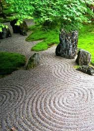 japanese zen garden u2013 exhort me