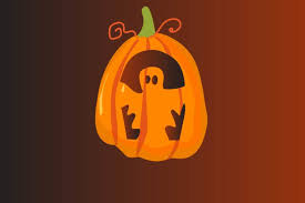 Halloween Pumpkin Lantern - pumpkin carving patterns free ideas from 31 stencils reader u0027s