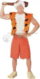 Tony Montana Halloween Costume Scarface Tony Montana Costume Costumes U003cbr U003e Montana Guns