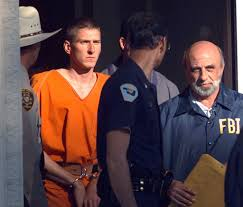 after oklahoma city bombing mcveigh u0027s arrest almost went