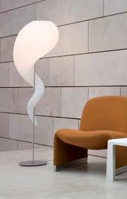 trendy lamps floor unique floor lamps that stand out from the