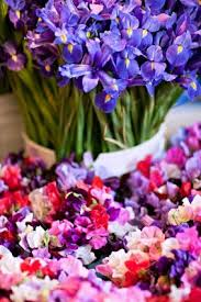 Cheapest Flowers For Centerpieces by Cheap Flowers Discount Flowers Flowers For Cheap Minneapolis