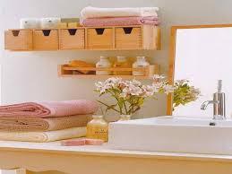 Bathroom Counter Storage Tower Bathroom Bathroom Storage Tower Bathroom Wall Shelf Ideas
