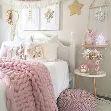 little girls bedroom ideas little girl bedroom internetunblock us internetunblock us