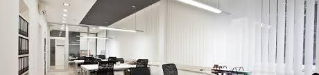 eclairage de bureau formation éclairage et bureau d études éclairage opus light