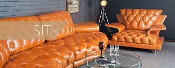 Living Room Furniture Showrooms Shakti Interior Decorator Hisar They Specialize In Bedroom