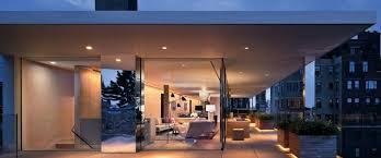 top 10 luxury penthouse designs home decor ideas