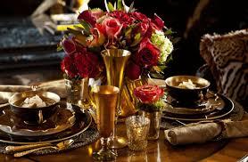 romantic table settings 9 romantic table settings for 2 anns liee