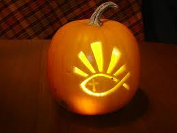 halloween is christian