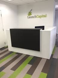 Modern Office Reception Table Design Reception Desks Contemporary And Modern Office Furniture