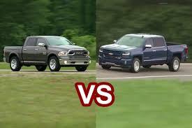 dodge mitsubishi truck 2016 chevrolet silverado 1500 vs 2016 dodge ram 1500 design