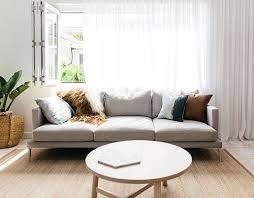 Jardan Wilfred Sofa Choose The Right Sofa