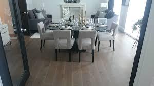 Dining Room Flooring Xylo Flooring Xyloflooring Twitter