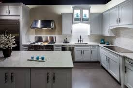 kitchen faucet canadian tire granite countertop black kitchen cabinets white appliances