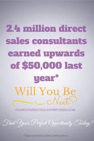best 25 direct sales companies ideas on pinterest scentsy