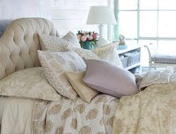 bedding set best ideas about french country bedding including