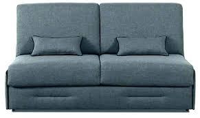 canap couchage permanent canape lit pour couchage permanent clic clac couchage quotidien