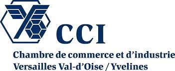 chambre de commerce et d industrie de versailles accompagnement de tpe pme en gestion des ressources humaines