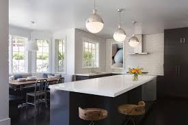 kitchen home design kitchen modern kitchen nook designs at home design ideas charming
