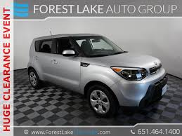 new and used kia soul for sale u s news u0026 world report