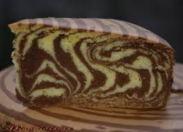 tips membuat bolu zebra diah didi s kitchen zebra cake