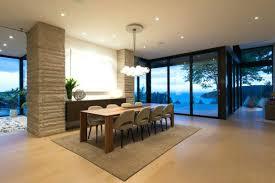 teppich fã r esszimmer esstisch teppich groahaus esszimmer sta 1 4 hle teppich teppich