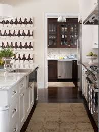 Polished Nickel Kitchen Faucet Polished Nickel Kitchen Faucet Houzz